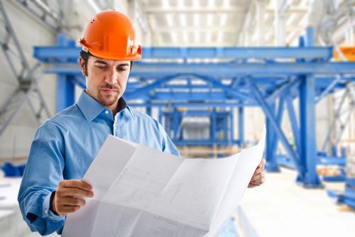 房地产开发项目转让的条件是什么