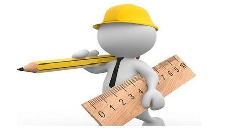工程挂靠人面临着哪些法律风险?