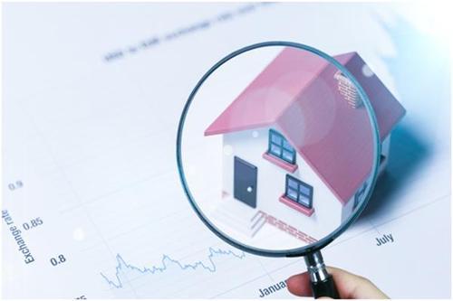 房地产估价的原则