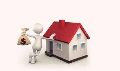 期房可以抵押贷款吗?
