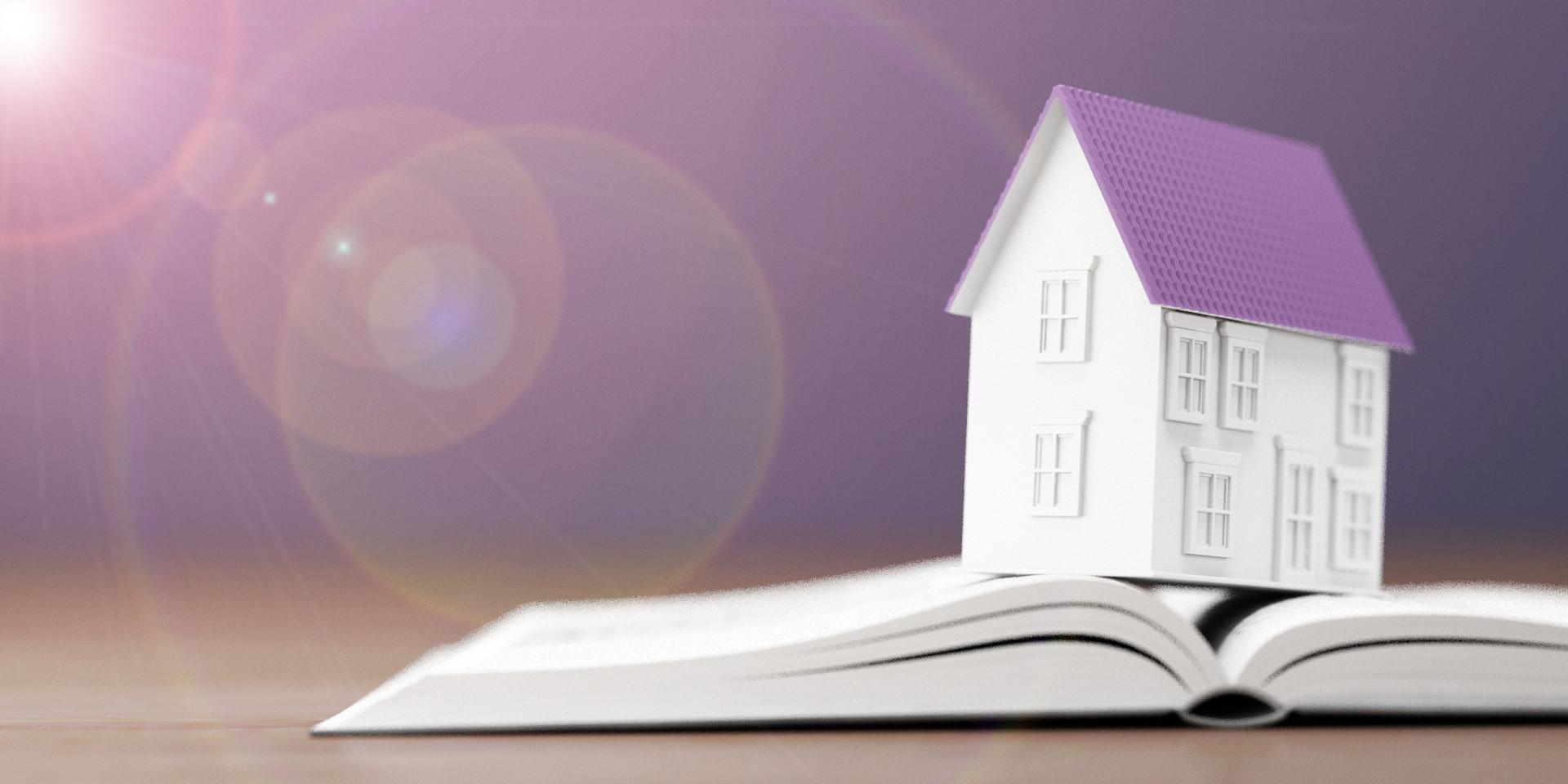 购买存量房有哪些需要注意的风险?